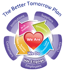 Better-Tomorrow-Plan368-766553402-789883.png