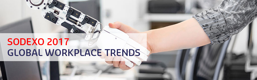 2017 Global Workplace Trends - (Neues Fenster)