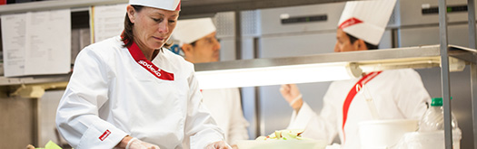 chefs-preparing-lunch.jpg (chefs preparing lunch)
