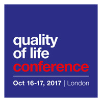 Sodexo QoL Conference